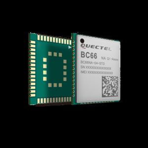 QL-BC66 BC66NB-04-STD