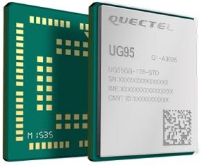 QL-UG95EA-128-STD