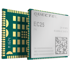 QL-EC25EFA-512-STD