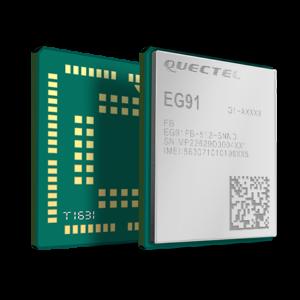 QL-EG91-E