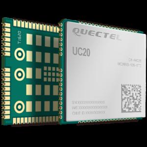 QL-UC20EB-128-STD