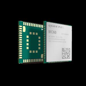 QL-MC60CA-04-STD