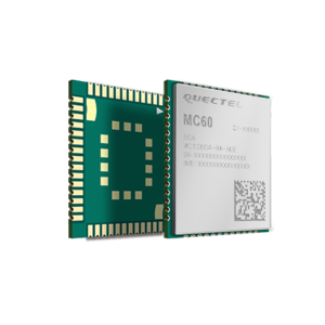 QL-MC60ECA-04-BLE