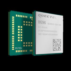 QL-BG96MA-128-SGN