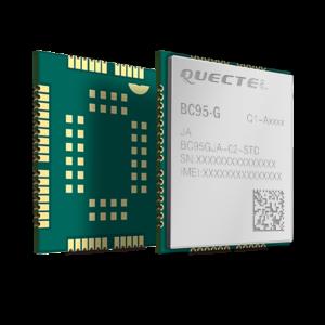 QL-BC95-G (BC95GJA02STD)