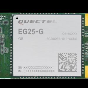 QL-EG25-G MINIPCIE