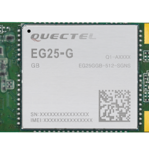 QL-EG25-G MINICPIE SIM