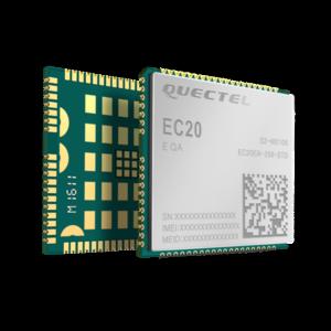 QL-EC20EATEA-256-STD