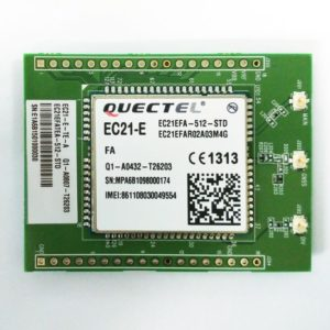 QL-EC21-E TE-A