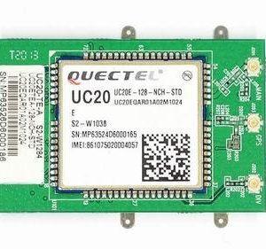 QL-UC20EATEA-128-NCH-STD