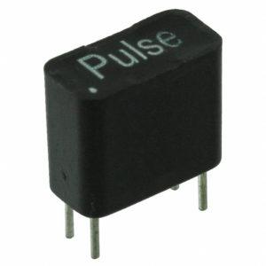 PE-67531NL