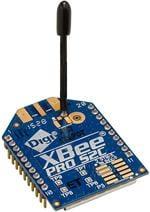 DIGI-XBP24-AWI-001