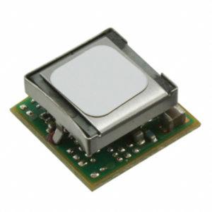LP-APXS002A0X-SRZ