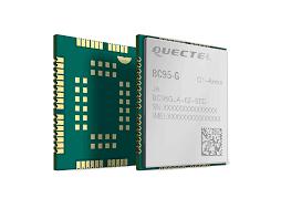 QL-BC95-G-TE-B-KIT