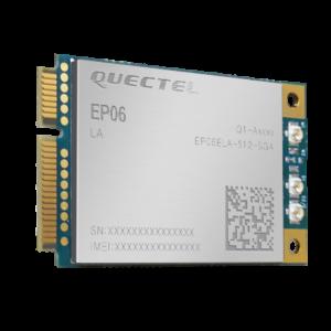 QL-EP06-E EP06ELA-512-SGA