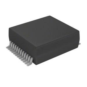 PE-HX5004NL