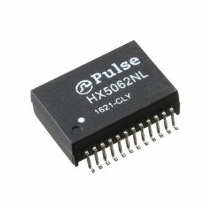 PE-HX5062NL