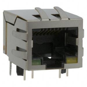 PE-J00-0065NL