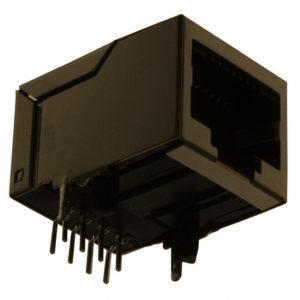 PE-J0026D01NL