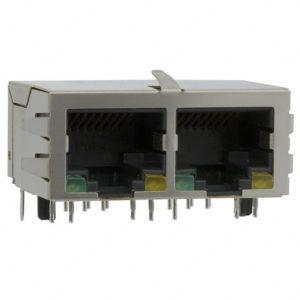 PE-J8064D628ANL