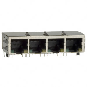 PE-J8064D648ANL
