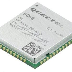QL-BC68JA-02-STD