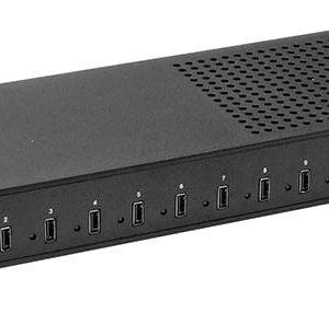 DIGI-AW-USB-14
