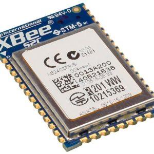 DIGI-XB24CZ7PIS-004