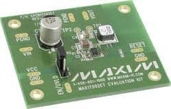 MAX17502ETEVKIT#