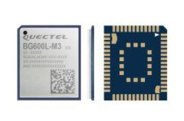 QL-BG600L-M3