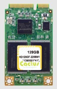 CTL-KD128GF-240SM1